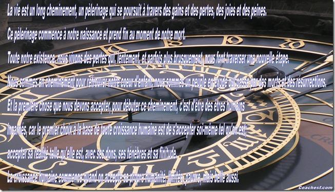 Horloge_astronomique_Prague_detail